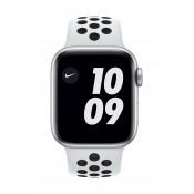Apple Watch Series 6 Nike 40mm (2)