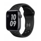 Apple Watch SE Nike 44mm (2)