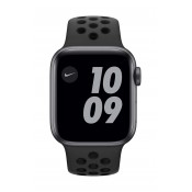 Apple Watch Series 6 Nike 44mm (2)