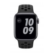 Apple Watch Series 6 Nike 44mm (2)