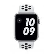 Apple Watch Series 6 Nike (4)