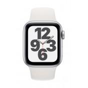 Apple Watch SE 40mm (3)