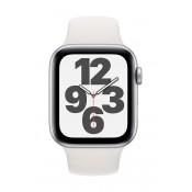 Apple Watch SE (6)