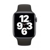 Apple Watch SE 44mm (3)