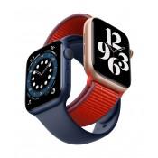 Apple Watch Series 6 (10)