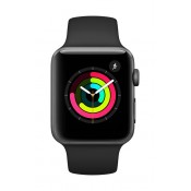 Apple Watch Series 3 42mm (2)