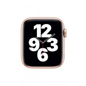 Apple Watch Series 3 (4)