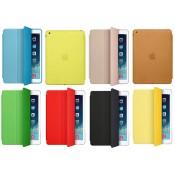 iPad Cases (10)