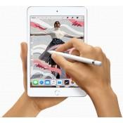 iPad Mini (2019) (6)