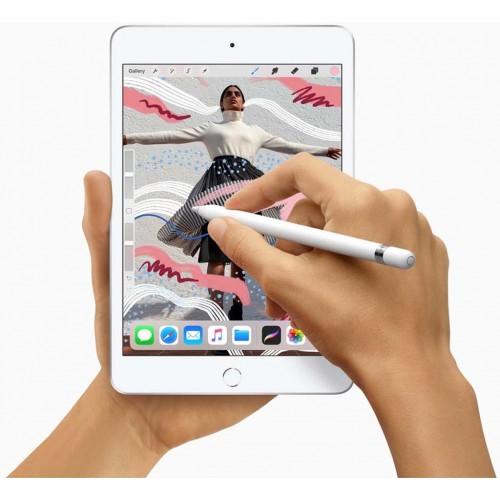 iPad Mini 256GB WiFi+Cellular (2019)