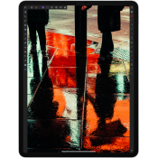 12.9‑inch iPad Pro (8)