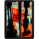 12.9‑inch iPad Pro