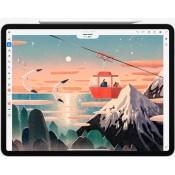 11-inch iPad Pro (8)