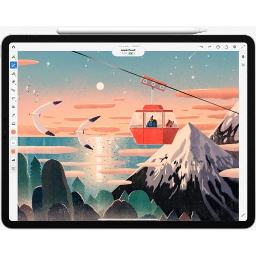 iPad Pro 12.9‑inch , 128GB