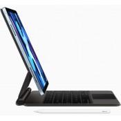 iPad Air (2020) (5)
