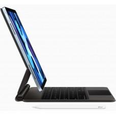 iPad Air 256GB WiFi (2020)