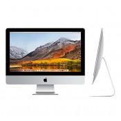 21.5-inch iMac (3)