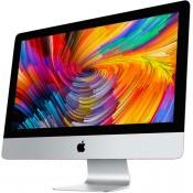 27-inch iMac (3)