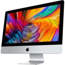 iMac Retina 5K Display, 3.4GHz, 1TB Fusion Drive